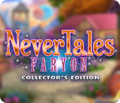 Nevertales Faryon Collectors Edition-MiLa