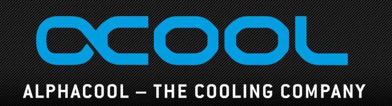 new-alphacool-logotpjc9.png