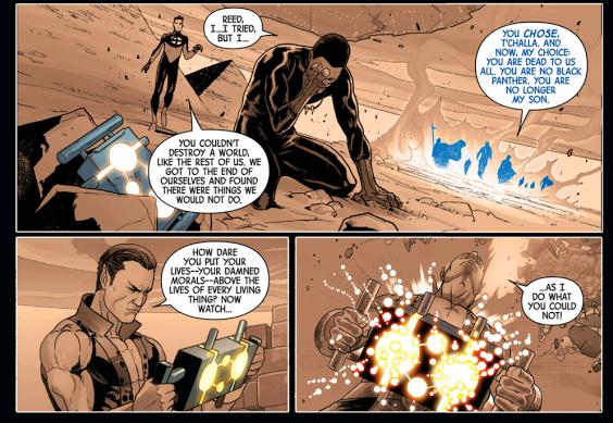 avengers 22 2013 cbr 600