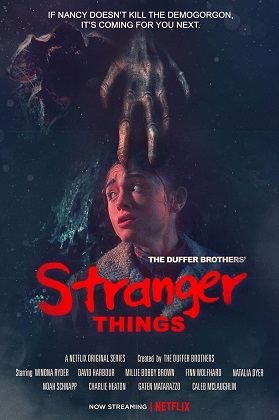 Stranger Things - Stagione 2 (2017) (Completa) WEBMux ITA ENG MP3 Avi New-stranger-things-su5svh