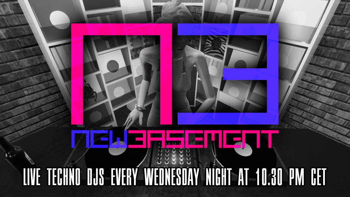 new_basement_posteryhil8.jpg