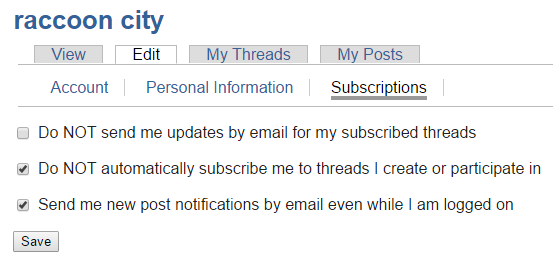new_post