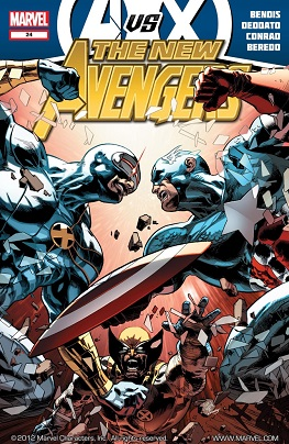 newavengers24cover