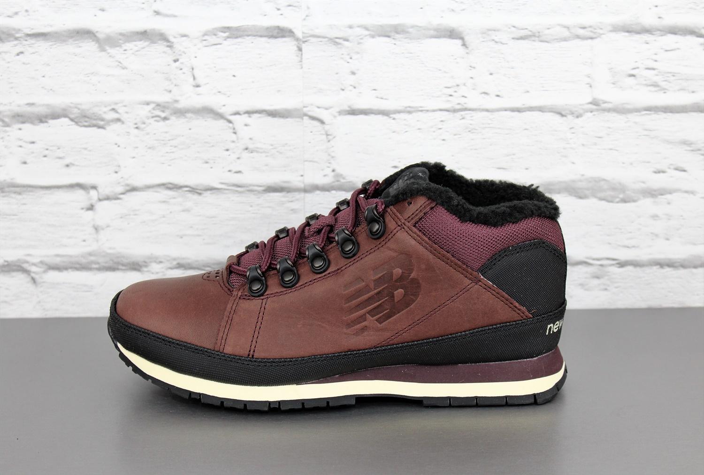 NEW Balance hl754bb High Sneaker Scarpe Uomo Scarpe Sportive Stivali Scarpe Invernali Nuovo
