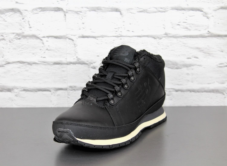 Detalles de New balance hl754bn High Sneaker caballero zapatos zapatillas deportivas botas de invierno Zapatos nuevo ver título original