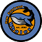 newenglandwhales_i6sjh1.png