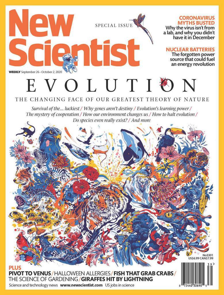 newscientistseptemberq1j91.jpg