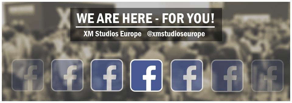 NEWS XM STUDIOS - Page 3 Newsfbhwuuy