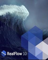 Nextlimit Realflow 10ltj72