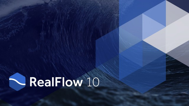 download NextLimit.RealFlow.v10.1.1.0157