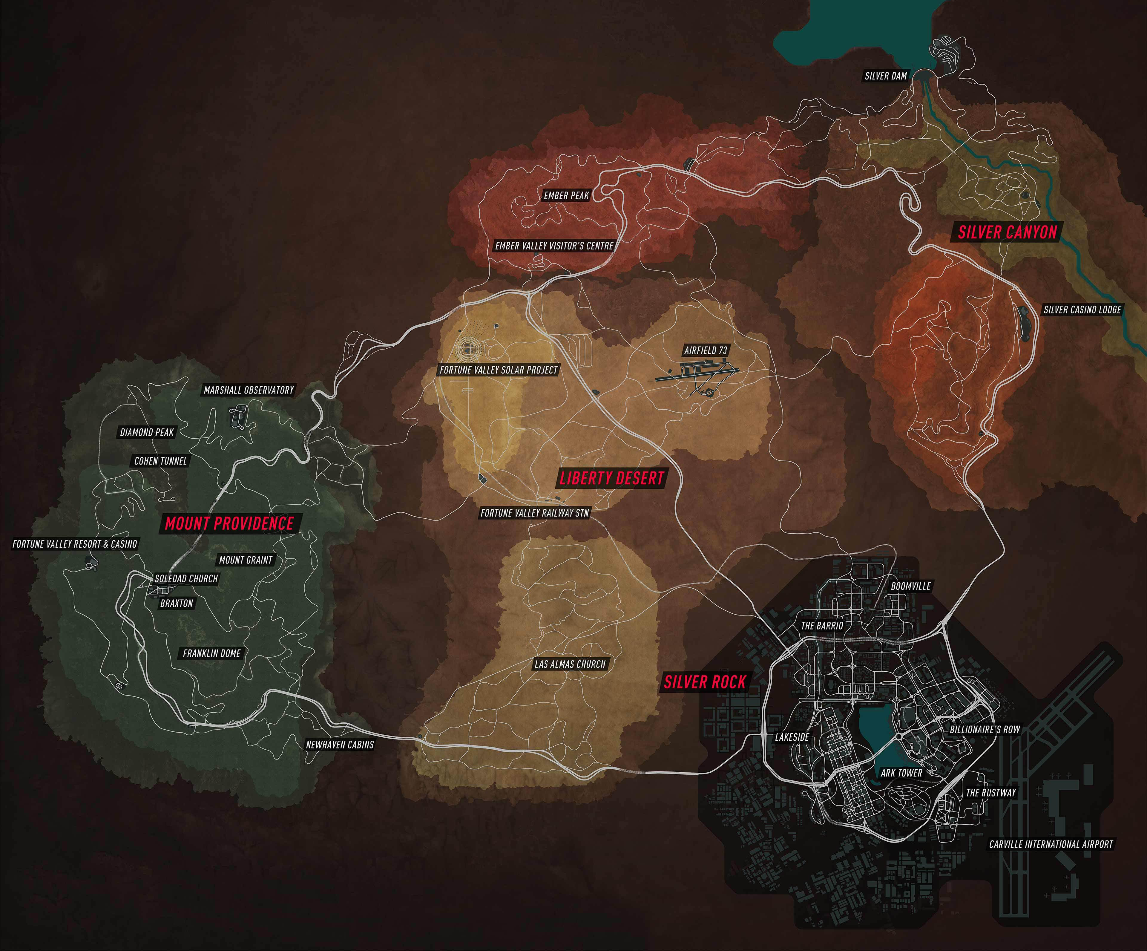 nfsp-world-game-map-1tcuzf.jpg
