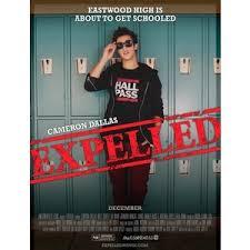 Expelled – 2014 – Tek Parça Online İzle
