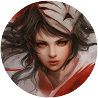 [Hokage] Sazama Kurono Nichtenesl4