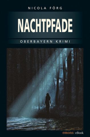 [Bild: nicolafrggerhardweinz7gu75.jpg]