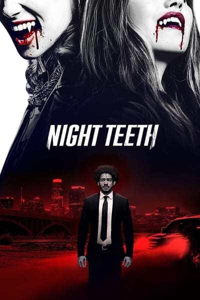 Night.Teeth.2021.German.EAC3D.DL.1080p.WEB.HDR.HEVC-miHD