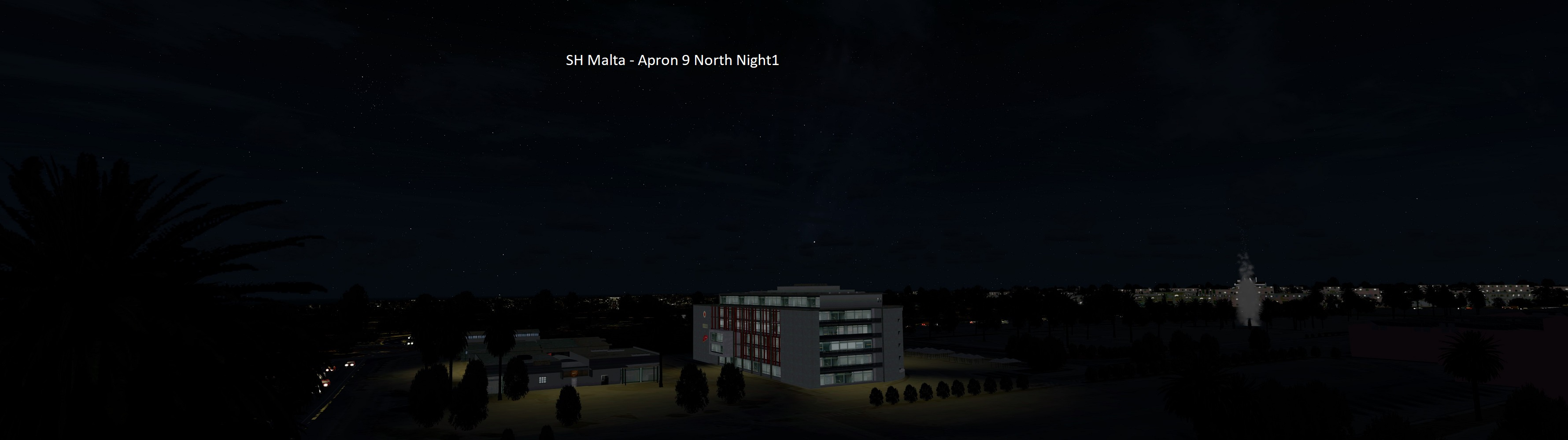 night1i7jjb.jpg