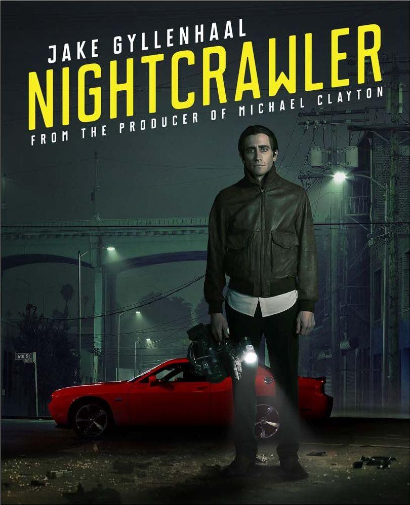 [Resim: nightcrawler-dvd-20142gjkz.jpg]