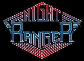 Night Ranger photo