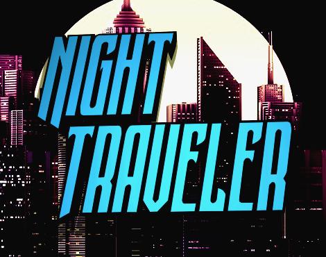 nighttraveler2vqjq8.png