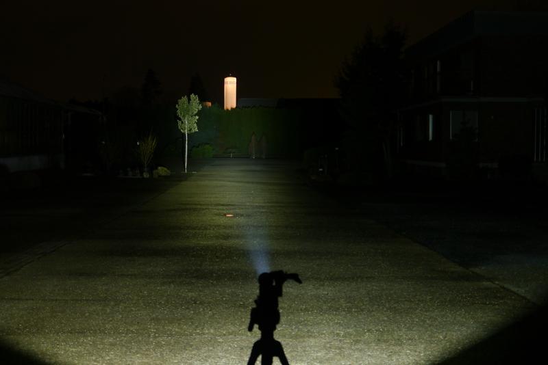 nightwatchni402019sbthdj19.jpg