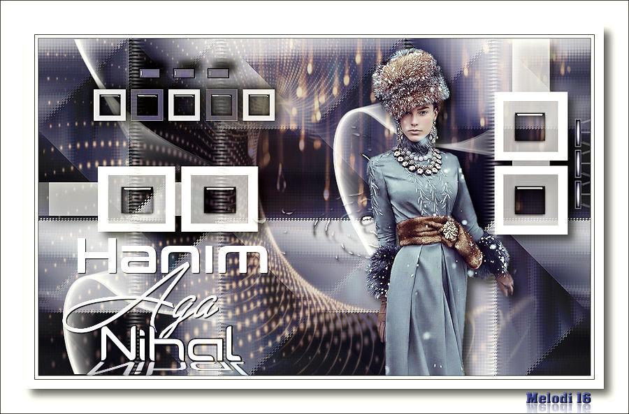 nihal260kna