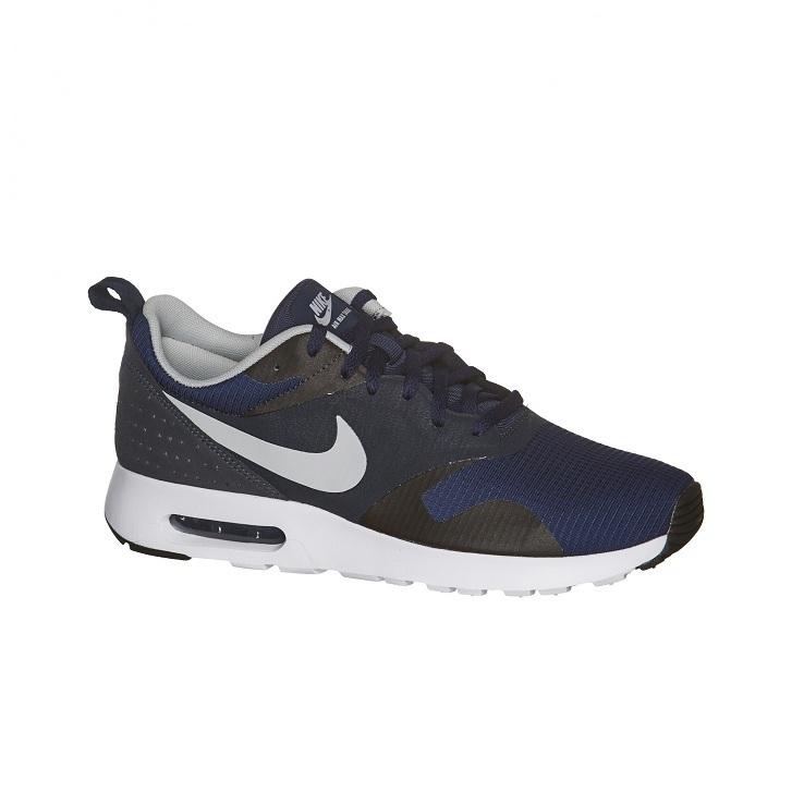 Detalles de Nike Air Max Tavas 705149401 Zapatillas Deportivas Zapatos de Deporte 705149 401