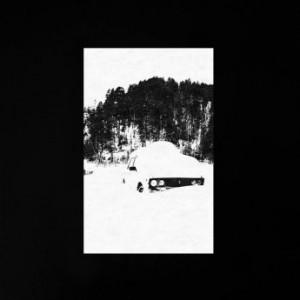 Nikita Bondarev - Siberian Ruins (2016)