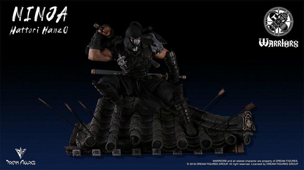 [Bild: ninja1qzju4.jpg]