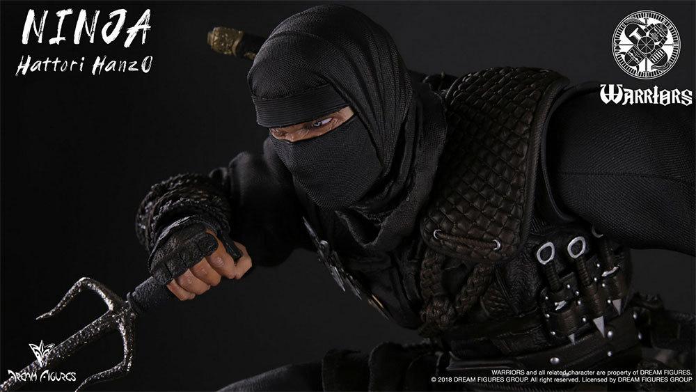 [Bild: ninja2rpjhy.jpg]