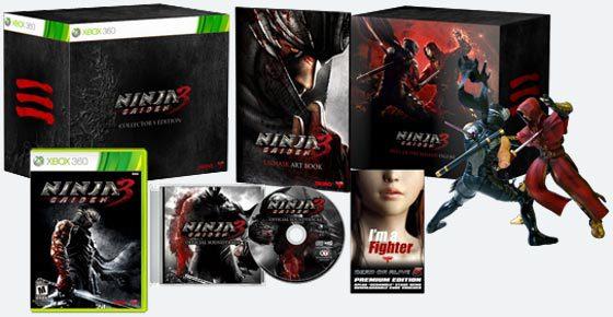 ninjagaiden3colx360spdmh.jpg