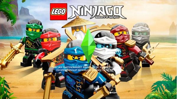 ninjagoloadingscreeny5ksi.jpg