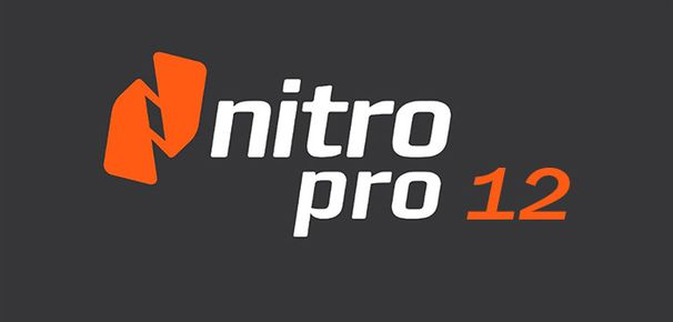 download Nitro.Pro.Enterprise.v12.1.0.195