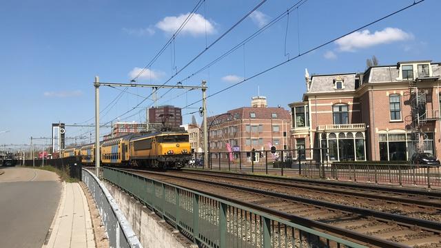 NL NS 91 84 1560763-2 SP 7049 Almelo