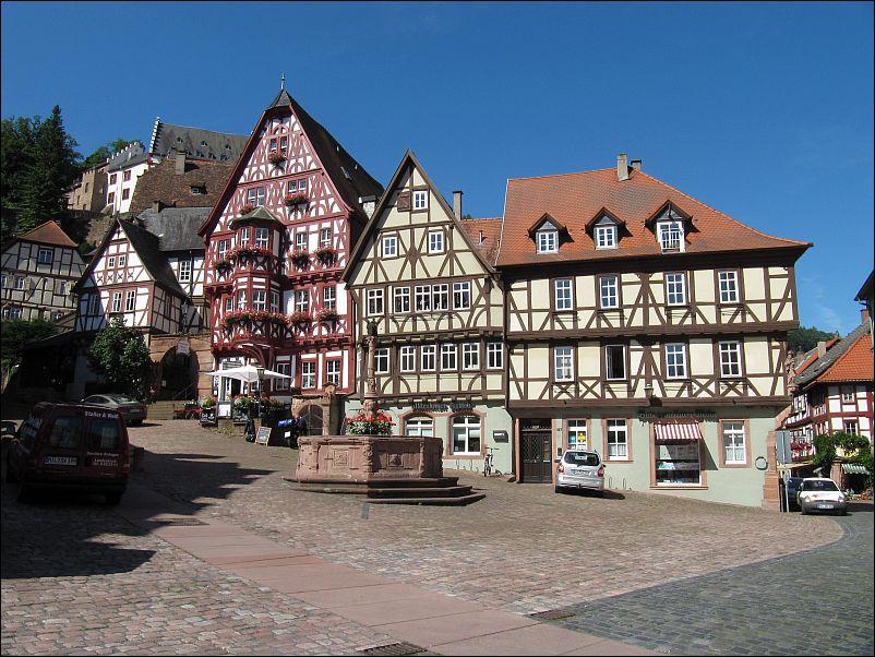bahnhof crailsheim gleise