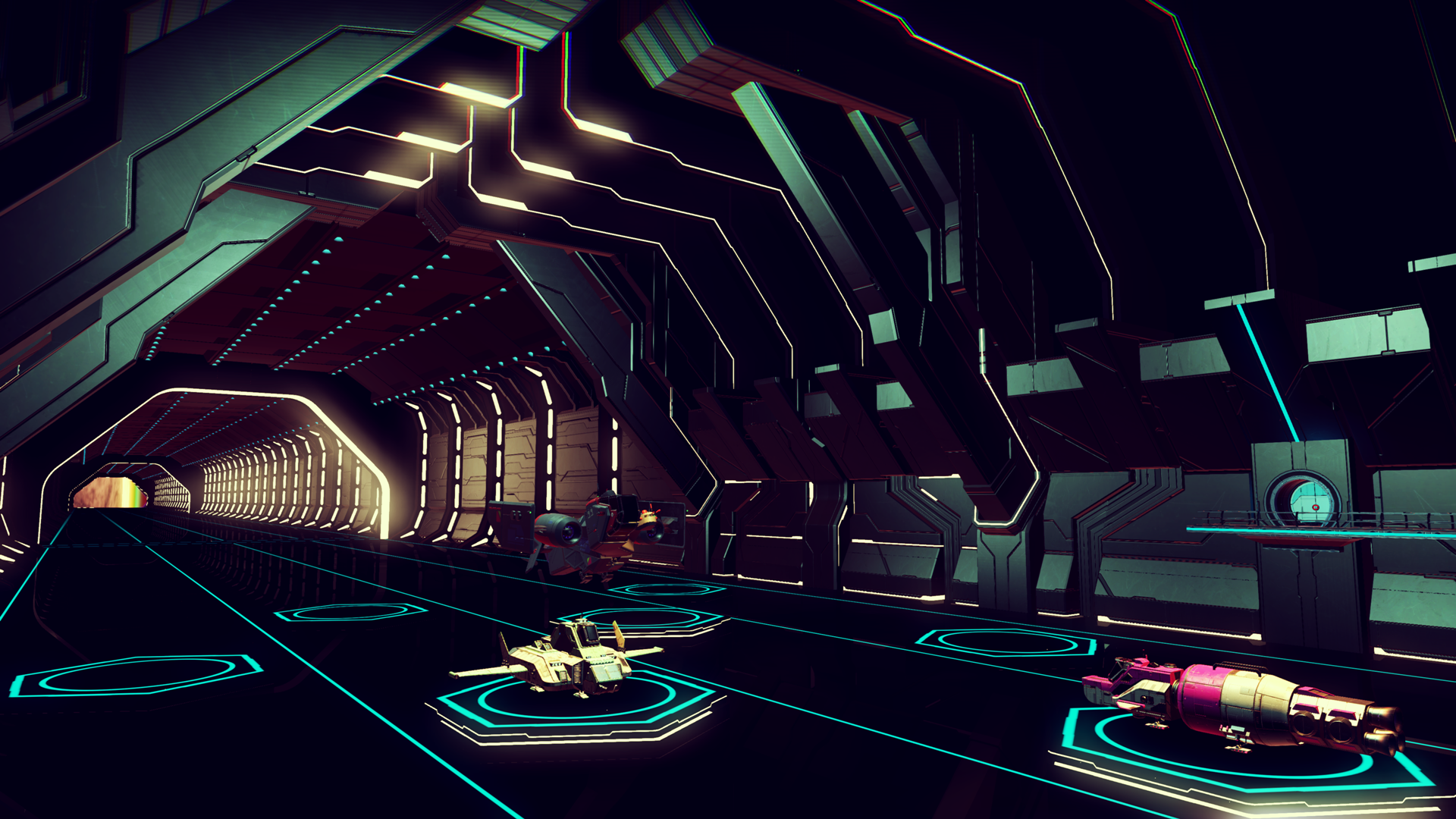 nms_2016_08_14_14_00_1wu1f.png