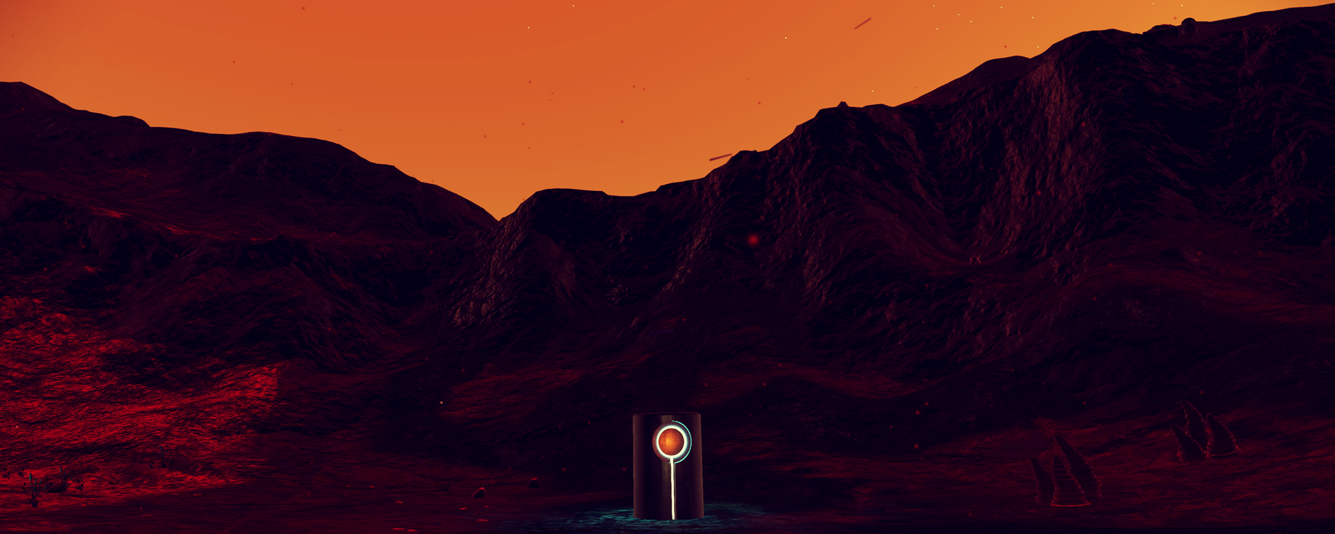 nms_2016_08_14_15_30_hdutw.png