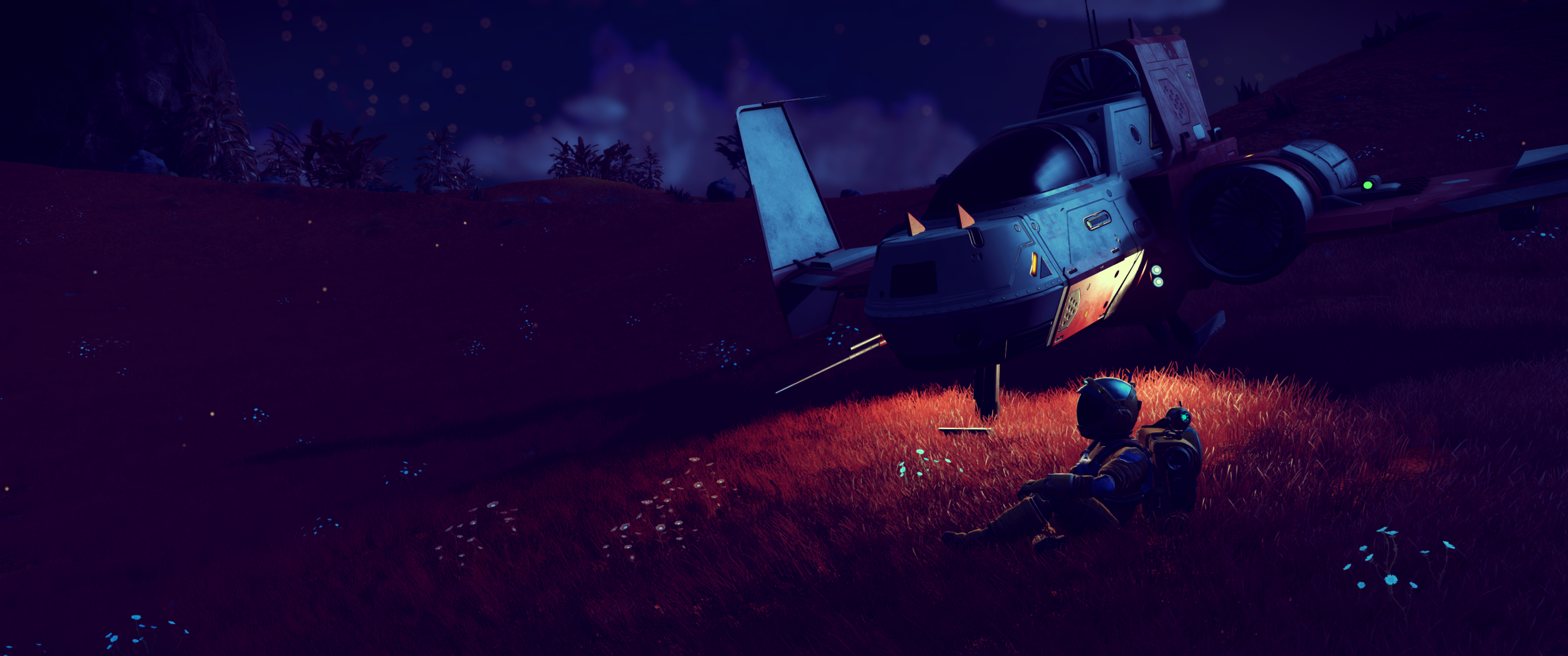 nms_2018_07_30_11_45_kui3h.png