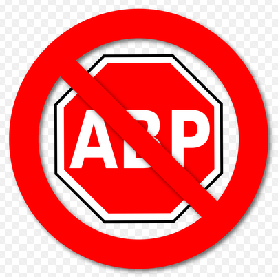 no-abpc6j1t.png