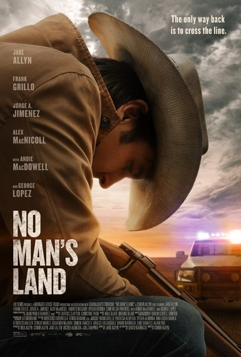 No Mans Land 2020 BluRay 1080p DTS-HD MA5 1 x265 10bit-BeiTai