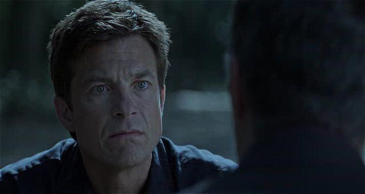 Ozark: 1.Sezon Tüm Bölümleri indir Ekran Görüntüsü 1