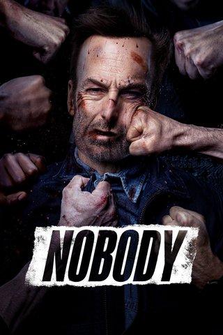 [Resim: nobody1dkgo.jpg]
