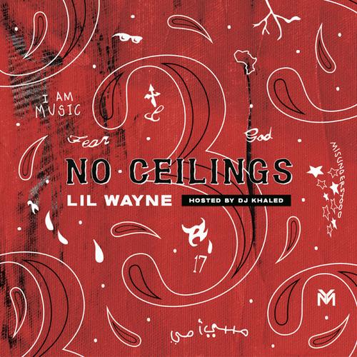 Lil Wayne - No Ceilings 3 (2020)