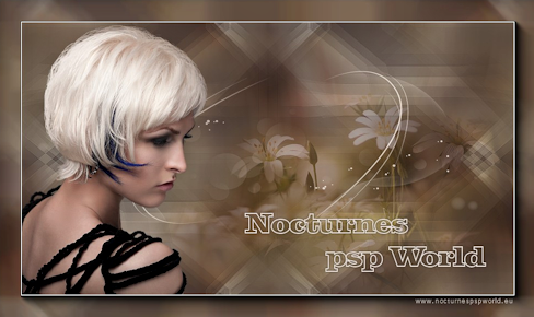 noctureshwdb8
