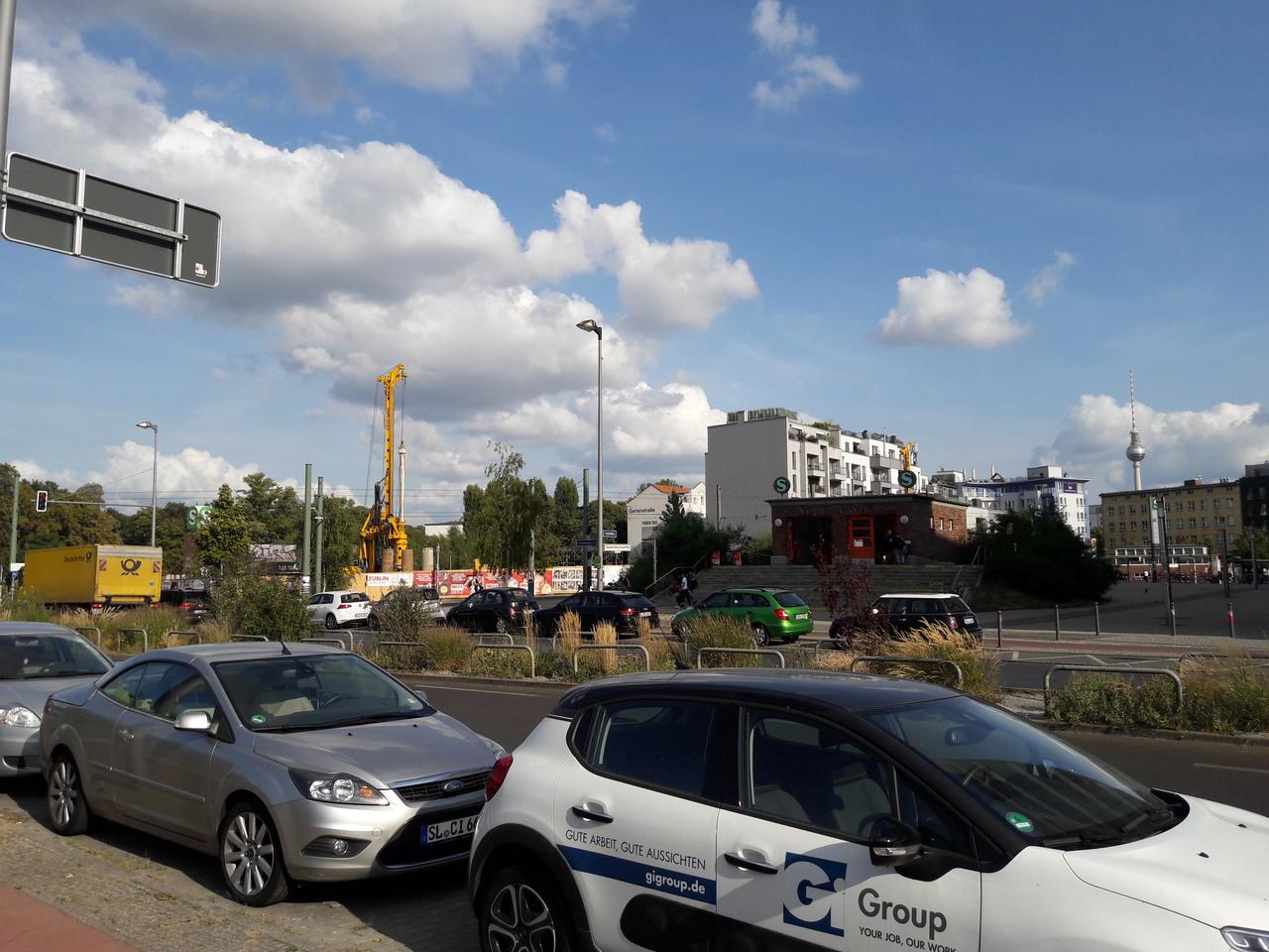 nordbahnhof-baustelle1hd1a.jpg