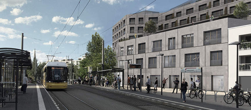 nordbahnhof-projekt3ikjb.jpg