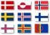 [Bild: nordicflags2v5jk8.jpg]