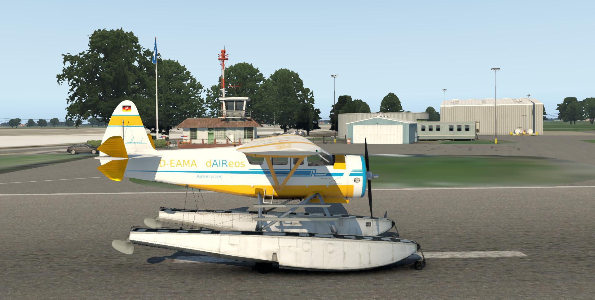 nordseerundflug-001htkdh.jpg