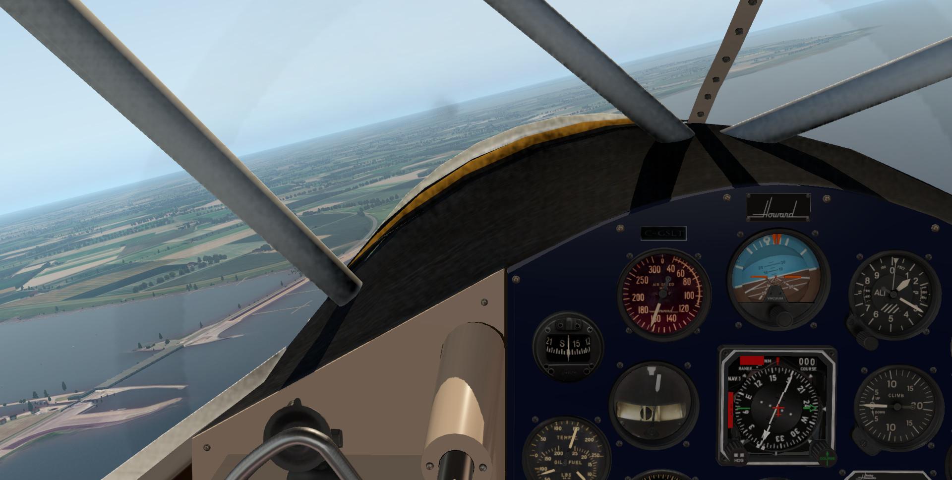 nordseerundflug-0031ajyn.jpg