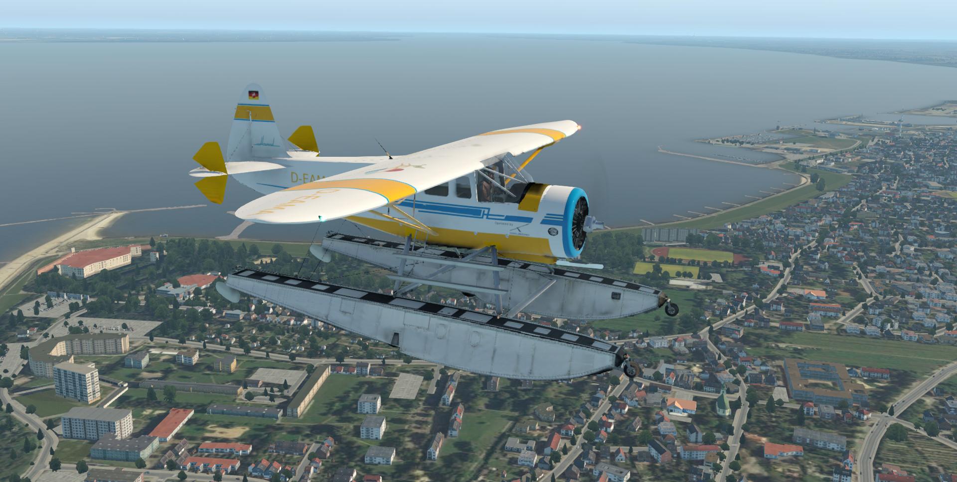 nordseerundflug-004vpkso.jpg