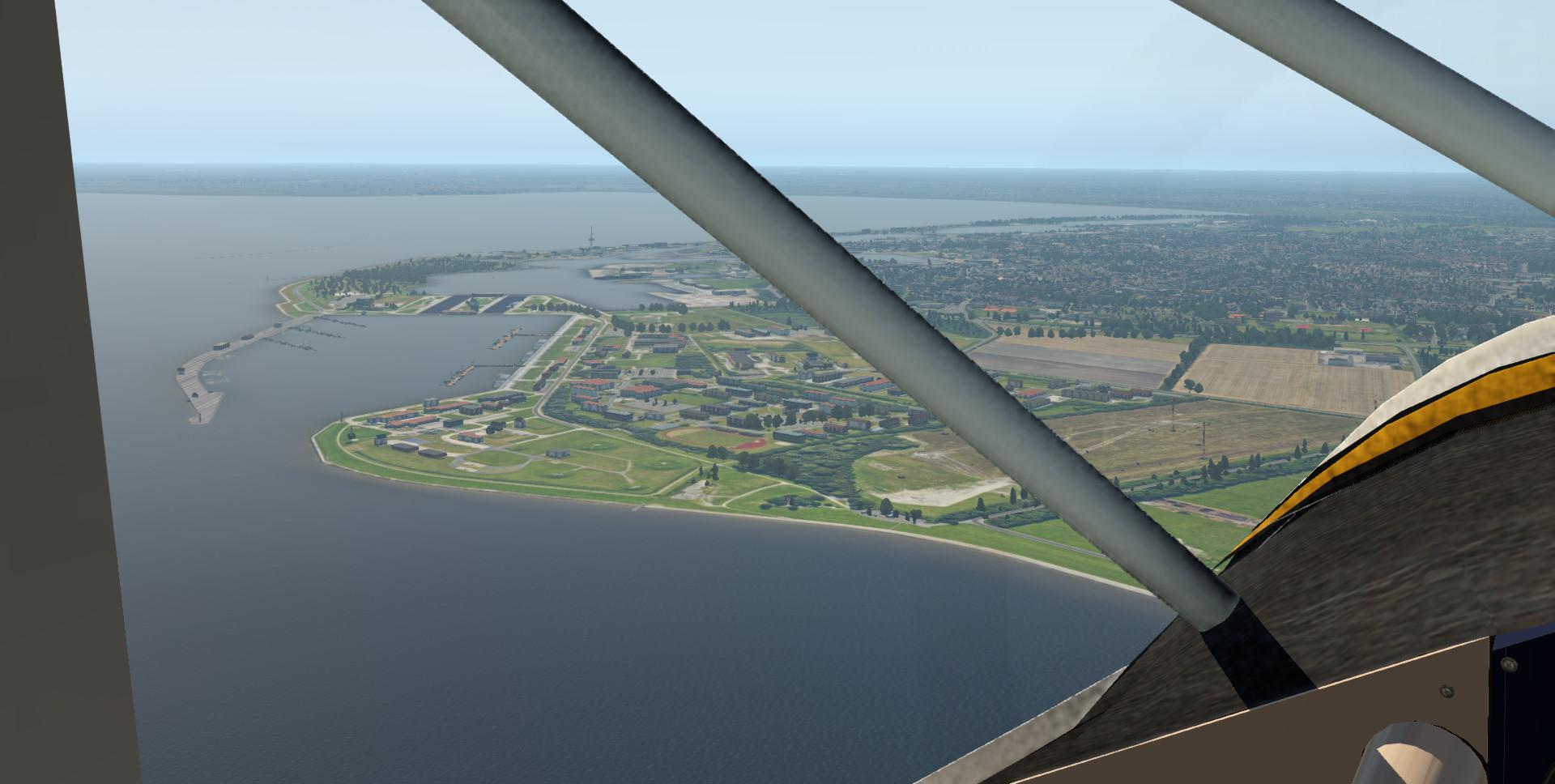 nordseerundflug-005rvkkz.jpg